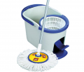 Z Janem sprzątanie to łatwe zadanie