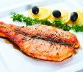 Sposób na zdrową rybę!