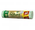 Produkty ekologiczne Jan Niezbędny