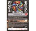Woodstock 2012 kolejny raz z Janem Niezbędnym
