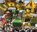 Jan Niezbędny po raz kolejny wspierał triathlonistów!
