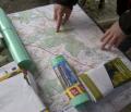 Piknik Ekologiczny z Janem Niezbędnym