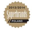 Wyróżnienie Superbrand 2013 dla Jana Niezbędnego