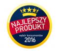najlepszy produkt 2016, wybór konsumentów, jan niezbędny,