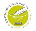 Charytatywne Zawody Kulinarne Dziennikarzy