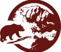 Jan Niezbędny pomoże posprzątać tatrzańskie szlaki