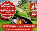 Konkurs Jana Niezbędnego i Radia Zet