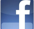 Jan Niezbędny na Facebooku