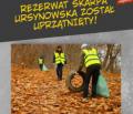 Internauci walczą z publicznym brudem: Warszawa Skarpa Ursynowska.
