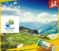 Jan Niezbędny w akcji Czyste Tatry 2014