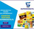 Specjalnie dla Was- Super promocja w Superkoszyk.pl