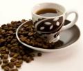 Kawowe przepisy