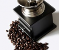 Sekrety parzenia kawy