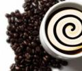 Pij kawę na zdrowie