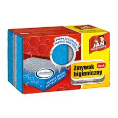 zmywak higieniczny