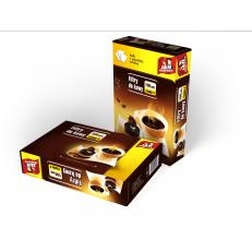 Filtry do kawy 100szt. rozm.4