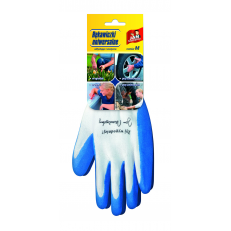 Rękawiczki uniwersalne