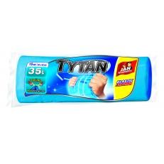 Worek Tytan 35l
