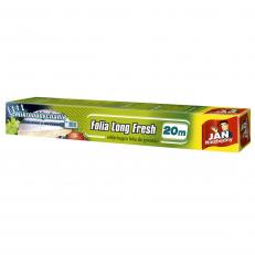 Folia do żywności Long Fresh